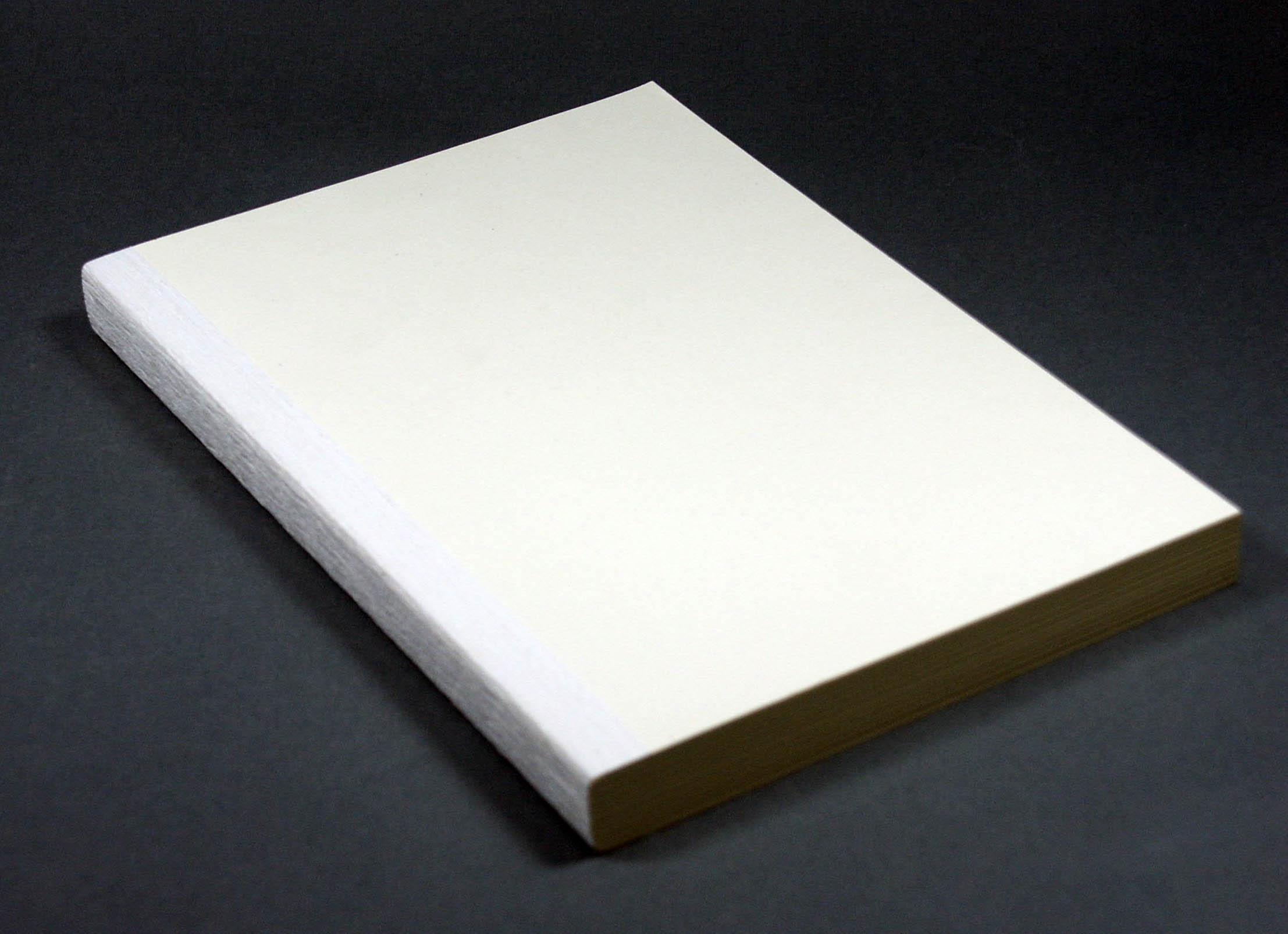 Opiniones De Libro Blanco